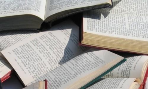 libri-aperti-750x390