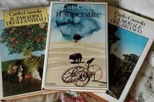 libri cassola