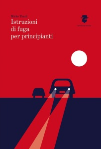 istruzioni-fuga-mirko-tondi-copertina