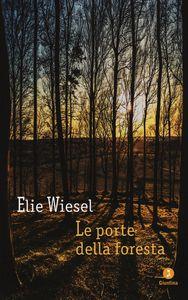 le porte della foresta wiesel