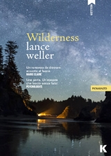 l. weller Wilderness