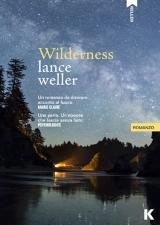 l. weller Wilderness