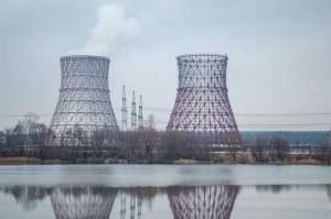chernobyl-pripyat_08
