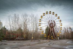 chernobyl-ruota-panoramica-maxw-824